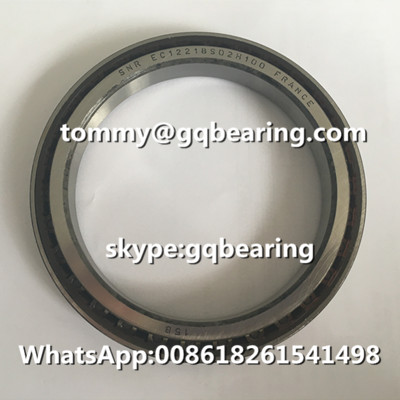 EC12218S02H100 Tapered Roller Bearing