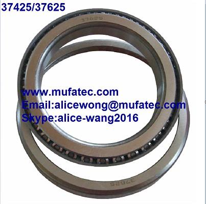37425/37625 bearing 107.95x158.75x23.02mm