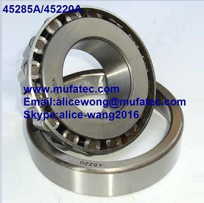 45285A/45220A bearing 50.8x104.775x11.908mm