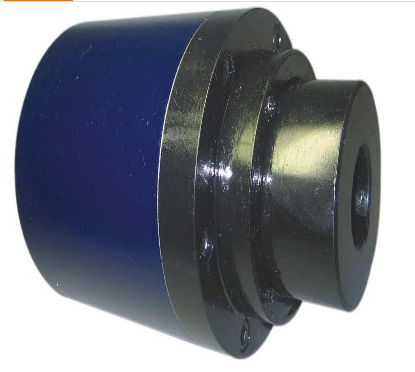 B204 clutch bearings 18.796X47X25mm