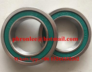 KHS-131803 Deep Groove Ball Bearing 21.3x35x7mm
