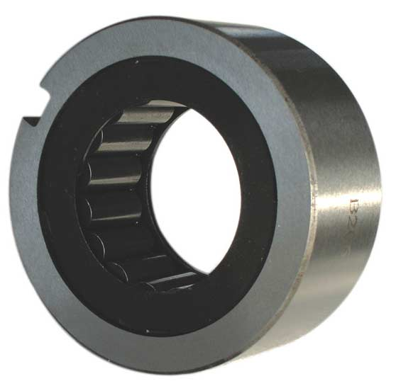 SA205 insert ball bearing 25*52*52mm