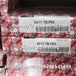 6218.TB.P63 Deep Groove Ball Bearing
