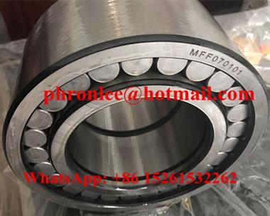 NNU5044 Cylindrical Roller Bearing