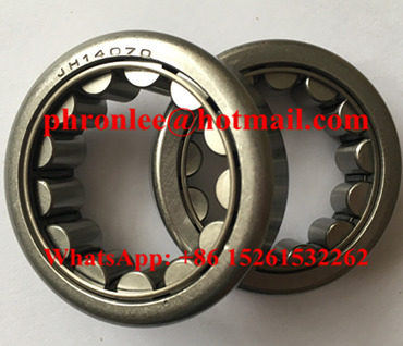 FC66263 Needle Roller Bearing 35.2x57.2x17.8mm