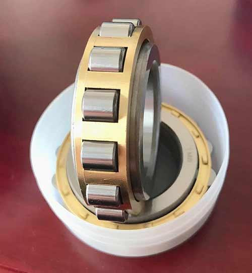 608-5/16 Deep groove ball bearings 7.938X22X7mm