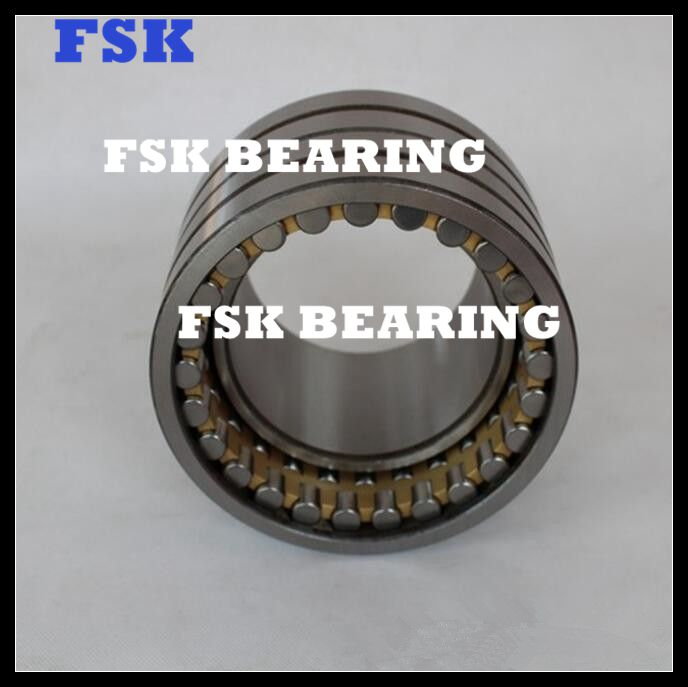 510150B Four Row Cylindrical Roller Bearing RefinerAccessories