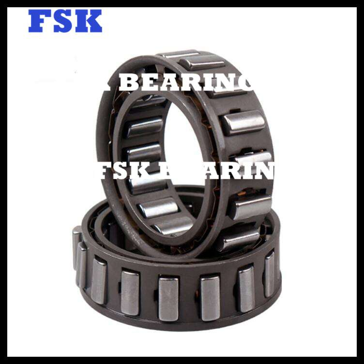Wedge Type BWX 13261 Needle Roller Bearing Overrunning Clutch Bearing