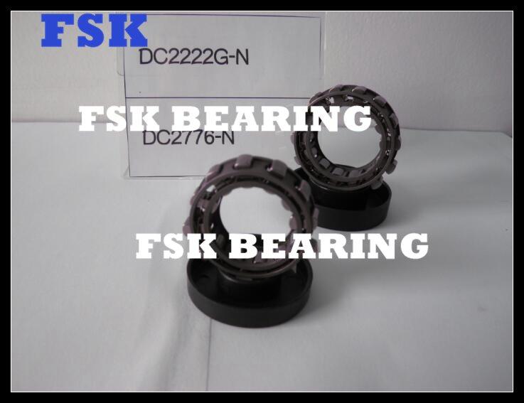 High Quality BWC 13219 One Way Clutch Bearing Freewheel Clutch