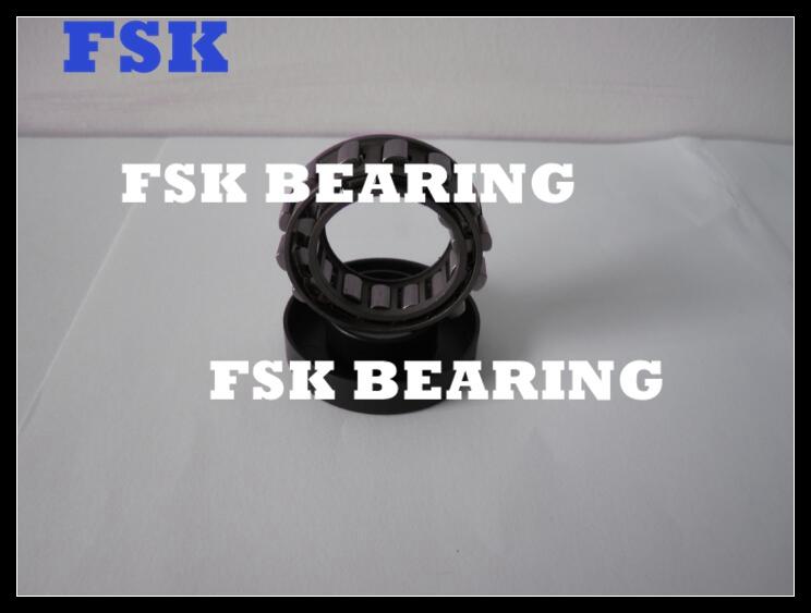 ABEC-5 Quality BWC 13167 One Way Clutch Bearing Freewheel Clutch