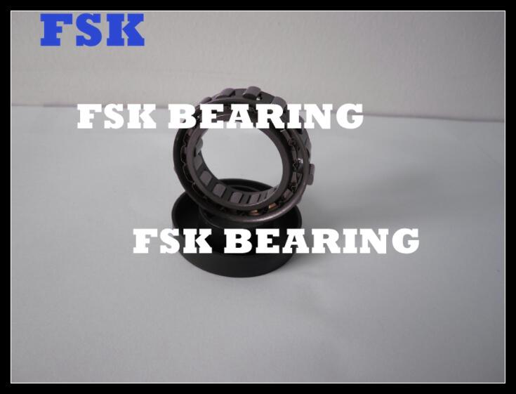 BWC 13239 Sprag One Way Clutch Bearing 57.76X74.427X15.9mm