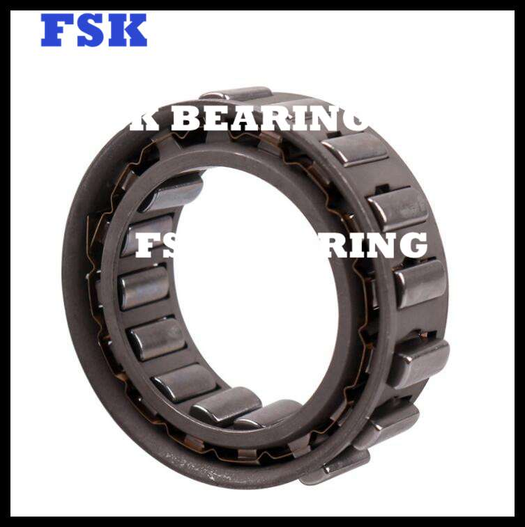 High Quality BWX 133403 Sprag One Way Clutch Bearing for Textile Machine