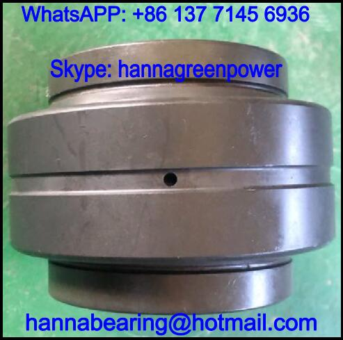GE125-LO / GE125LO Spherical Plain Bearing 125x180x125mm