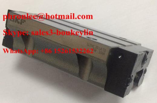 LLTHC 20 A T0 P3 Linear Carriages/Linear Blocks 20x63x30mm