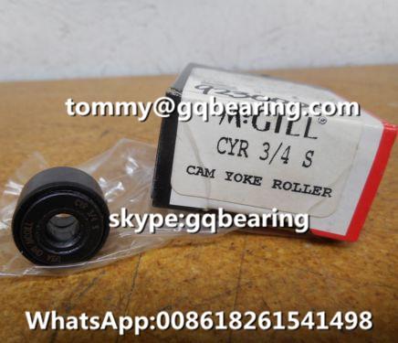 CYR 2 3/4 S Inch Cam Follower Bearing