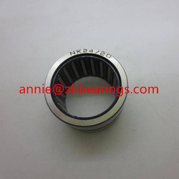 RNA49/28 Needle Roller Bearings 32X45X17mm