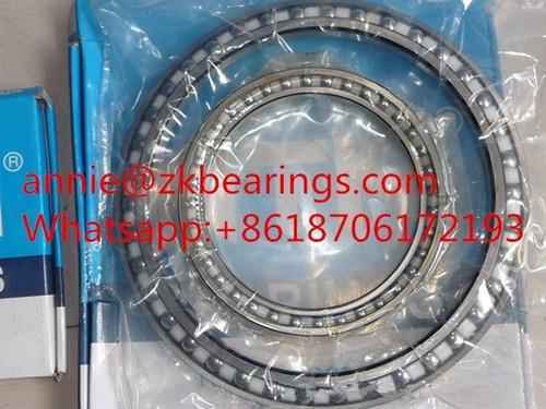 BA220-6WSA Excavator Bearing 220x276x26mm