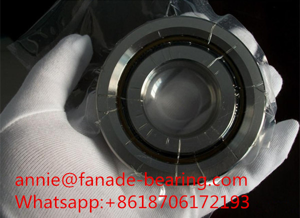7004 Bearing Angular Contact Ball Bearing 7004C Bearing 20*42*12