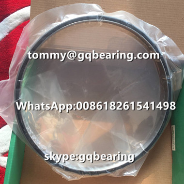 CSXU075-2RS Four-point Contact Thin Section Bearing