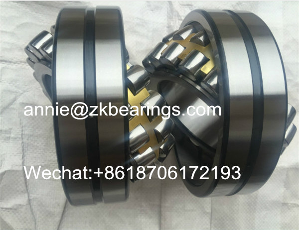 Self-aligning roller bearing spherical type 22248 22248C 240*440*120mm