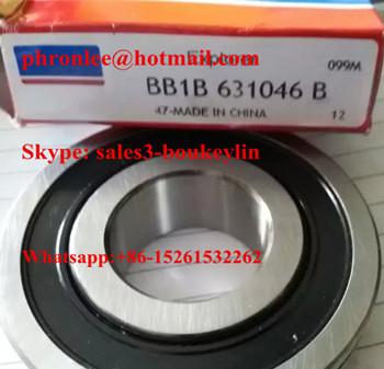 BB1B 247086 Deep Groove Ball Bearing 30x72x21mm