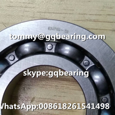 B26-9 Deep Groove Ball Bearing for Gearbox