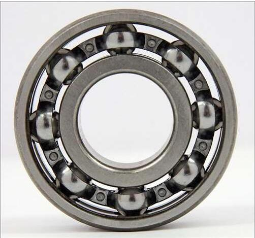 Deep Groove Ball Bearing 6234 170*310*52mm