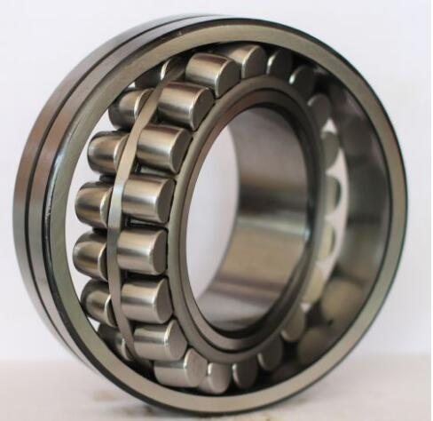 Spherical roller bearing 22228CA/W33 140x250x68mm