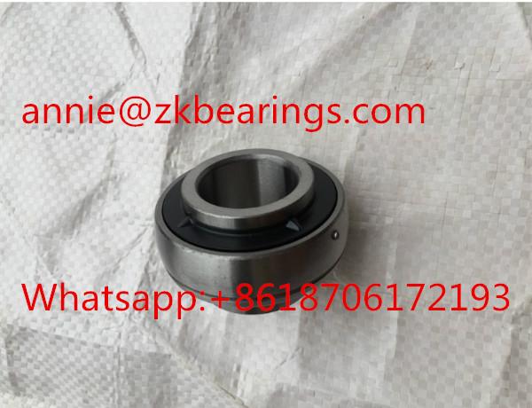 Pillow block housing insert ball bearings UC bearings UC206D1 UC206 30x62x38.1 mm