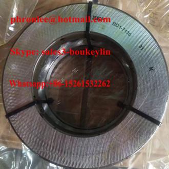 BD1-7130 Thrust Ball Bearing 90x155x51mm