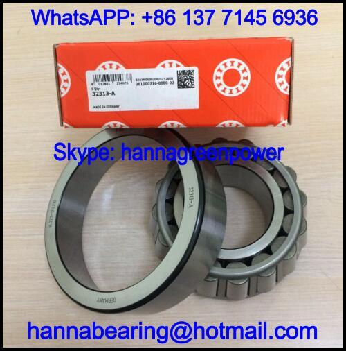 32313-BA / 32313BA Single Row Tapered Roller Bearing 65x140x51mm