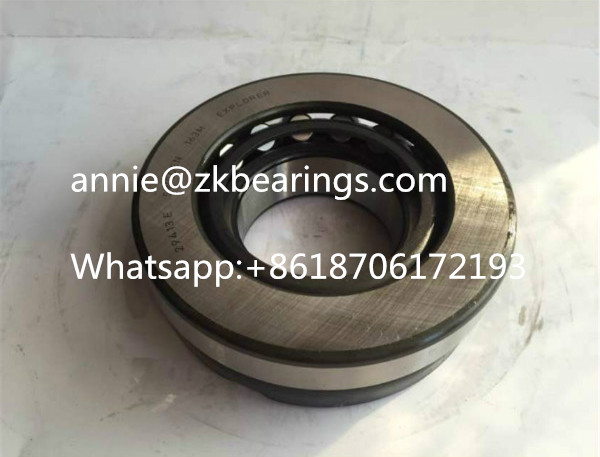 29413 E Motorcycle Engine Thrust Spherical Roller Bearing 65x140x45mm