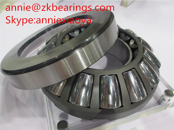 29412-E1 Spherical Roller Thrust Bearing 60x130x42mm