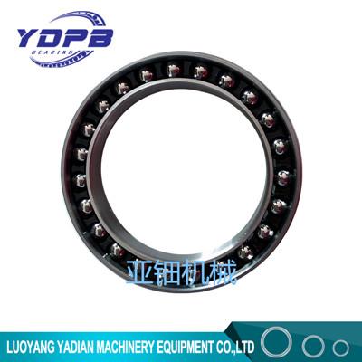 3E838KAT2 Flexible Robots bearing 190x250x40mm Harmonic drive use Made in China