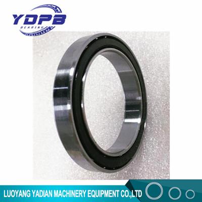 F14 Flexible bearing 25.07X33.896X6.095mm Harmonic drive use Made in China
