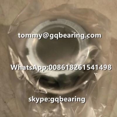 BBY-0079 Insert Ball Bearing for Texturing Machine