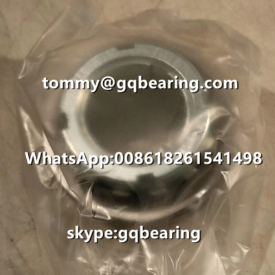 BBY-0118 Insert Ball Bearing for Texturing Machine