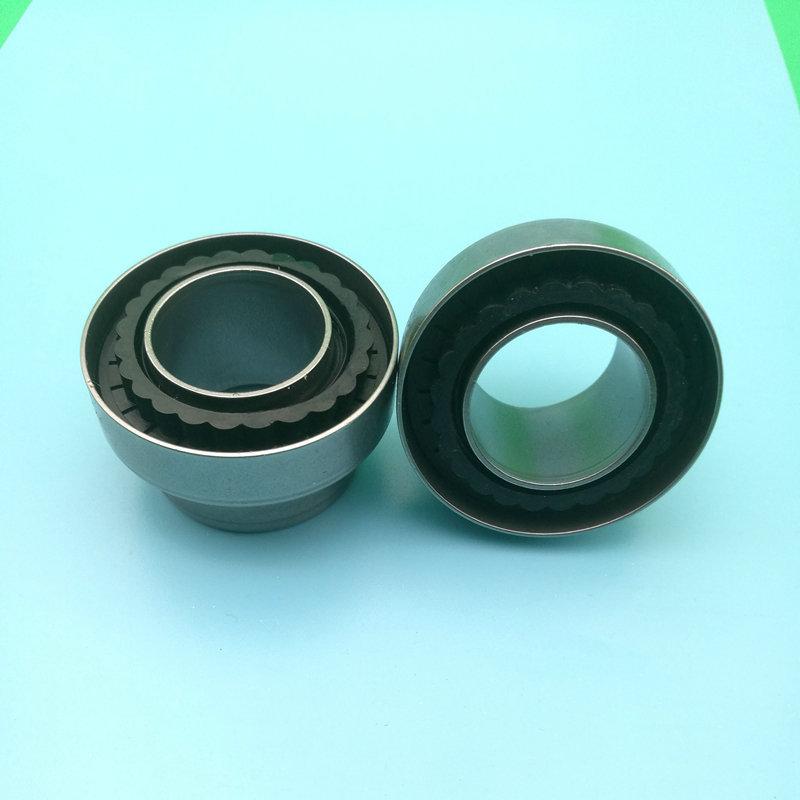 NE47170 Automobile Needle Roller Clutch Bearing 25.75X36.75X27.6mm