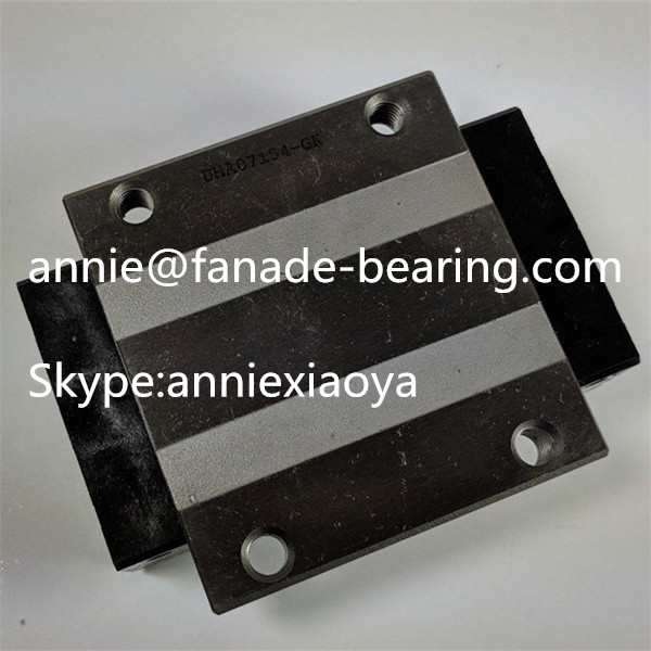 Linear Block SHS20LC1UU CNC linear guide rail block 20x63x30mm