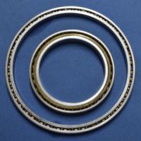 718/182 angular contact ball bearing for RV-110C reducer