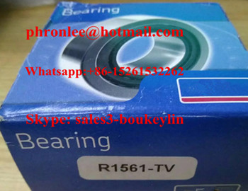 R1561TV/S606 Auto Cylindrical Roller Bearing 43.285x76.15x30.58mm
