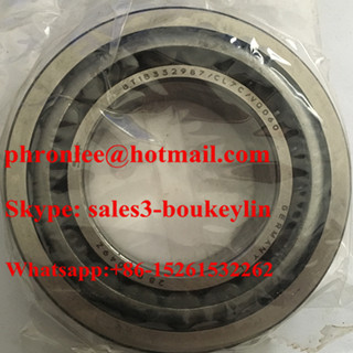BT1B332987/CL7C Tapered Roller Bearing 48.6x88x21.5mm