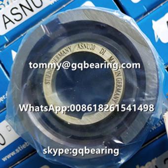 ASNU12 One Way Clutch Bearing Freewheel