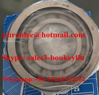 LBT1-0840B Tapered Roller Bearing 45x110x42.25mm