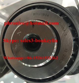 BT1-1918 Tapered Roller Bearing