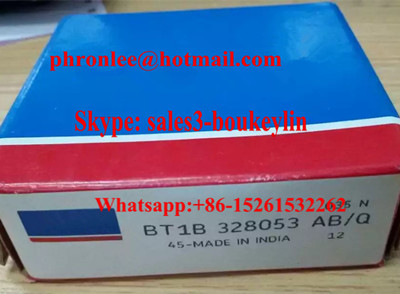 BT1B 328053 Tapered Roller Bearing 41x68x21mm
