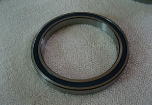 6820 Deep groove ball bearing