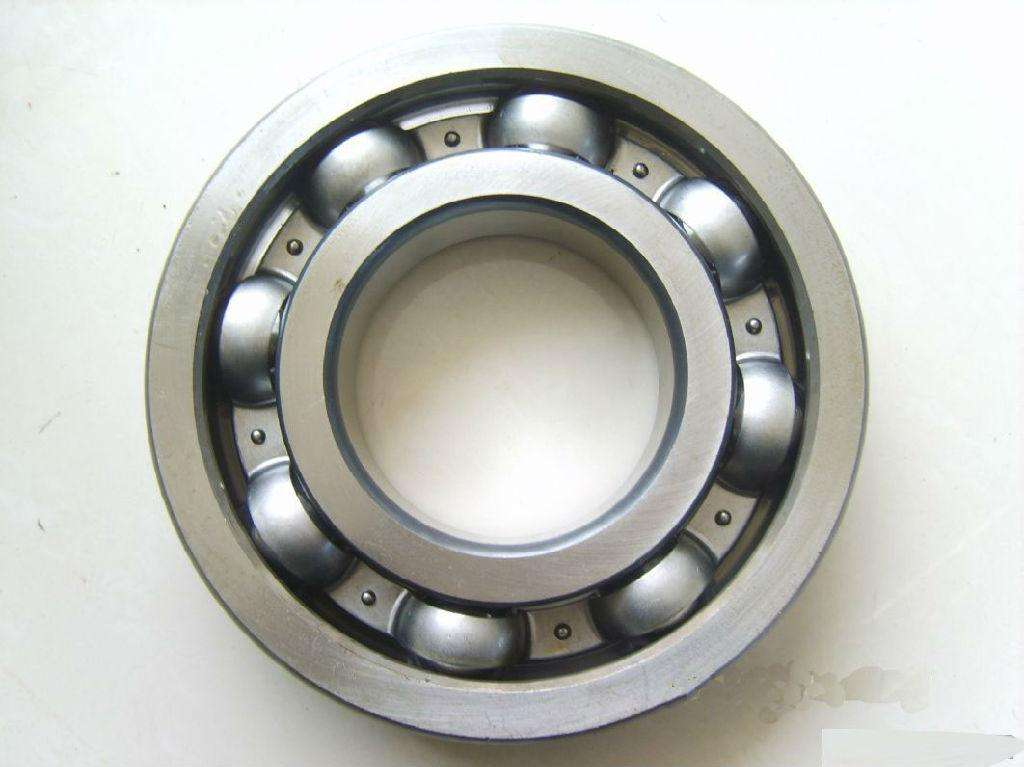 6415 Deep groove ball bearing