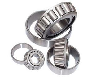 32222 taper roller bearing