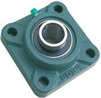 UCF208 PILLOW BLOCK BEARINGS